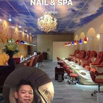 Best Nail Salons in Vallejo, CA - BestProsInTown.com