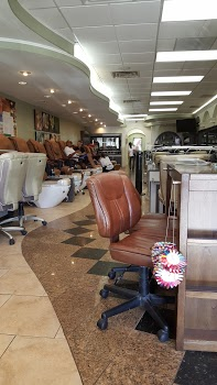 Best Nail Salons in Tucson, AZ - BestProsInTown.com